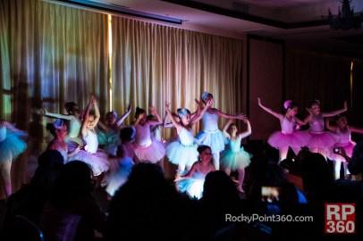 Día Internacional de la Danza-45