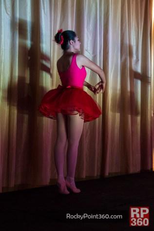 Día Internacional de la Danza-53