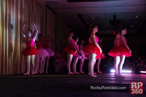 Día Internacional de la Danza-57