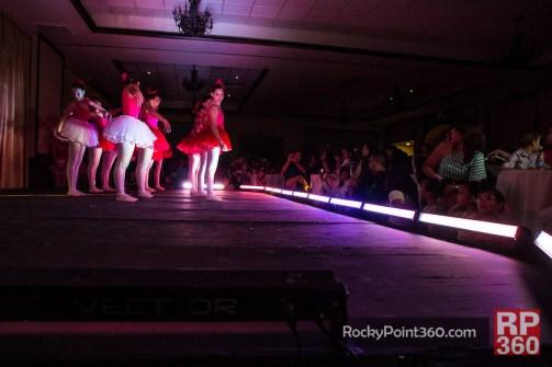 Día Internacional de la Danza-58