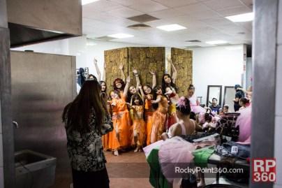 Día Internacional de la Danza-6