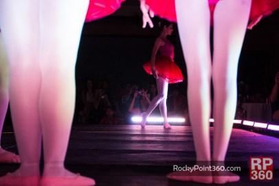 Día Internacional de la Danza-63