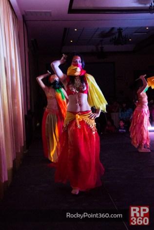 Día Internacional de la Danza-66