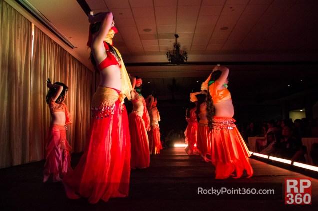 Día Internacional de la Danza-69