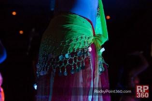 Día Internacional de la Danza-70