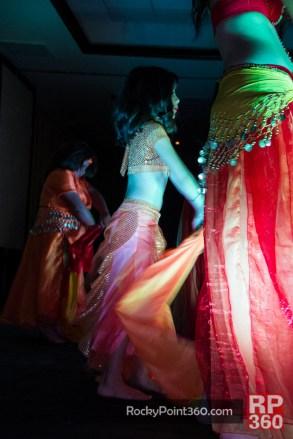 Día Internacional de la Danza-73