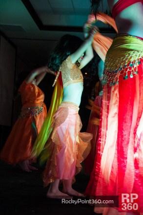Día Internacional de la Danza-74