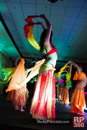 Día Internacional de la Danza-75