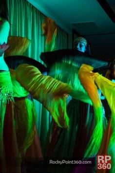 Día Internacional de la Danza-81