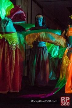 Día Internacional de la Danza-82