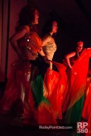 Día Internacional de la Danza-88