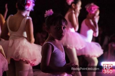Día Internacional de la Danza-94