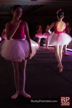 Día Internacional de la Danza-96