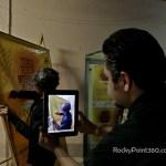 FICD_Puerto_Penasco_2013-12 Festival Internacional de Cine en el Desierto