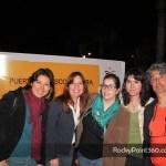 FICD_Puerto_Penasco_2013-4 Festival Internacional de Cine en el Desierto