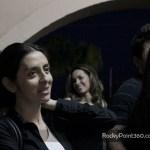 FICD_Puerto_Penasco_2013-9 Festival Internacional de Cine en el Desierto