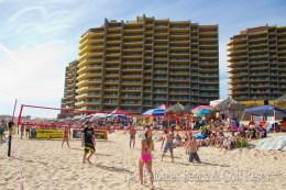 Funkalicious-beach-volleyball-at-Las-Palomas-4-630x420 November Funky! Rocky Point Weekend Rundown!