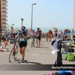 IMG_0153 Swim...Bike!  Rocky Point Triathlon 4/27