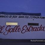 Reciben-al-Gallo-Estrada-18 Arrrrr you ready? Rocky Point Weekend Rundown!