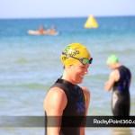 Rocky-Point-Triathlon-swimt-6 Get ready! Rocky Point Triathlon 4/27