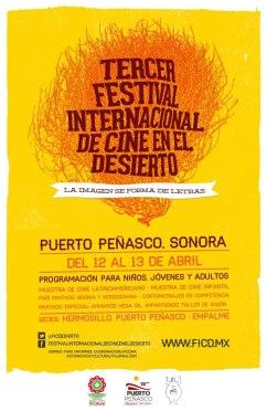 cine-desierto-festival