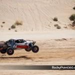 desert-races-ADRA-125-1 ADRA 125 Desert Races in Puerto Peñasco!