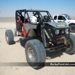 desert-races-ADRA-125-13 ADRA 125 Desert Races in Puerto Peñasco!