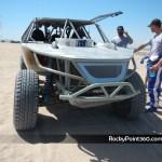 puerto peñasco- desert races- ADRA 125- 15