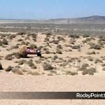 desert-races-ADRA-125-18 ADRA 125 Desert Races in Puerto Peñasco!