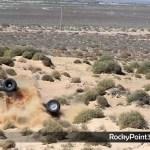 puerto peñasco- desert races- ADRA 125- 19