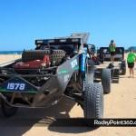 puerto peñasco- desert races- ADRA 125- 29