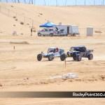 puerto peñasco- desert races- ADRA 125- 6