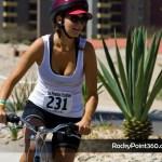 mg_1576- Swim...Bike!  Rocky Point Triathlon 4/27