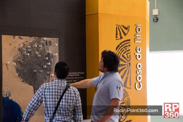 pedro-ultreras-en-Puerto-peñasco-5-630x420 Ahhh-pril!  Rocky Point Weekend Rundown!