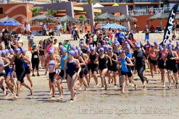 rocky point triathlon at las palomas 2013 4