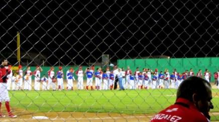 tiburones-MO-2013-620x348 Baseball in Peñasco! Tiburones 2013 season schedule