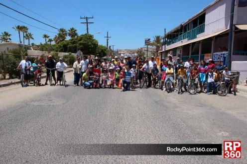 Family Bike Fest-42