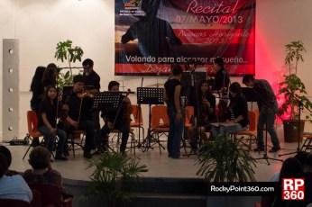 Recital Escuela de Música-47