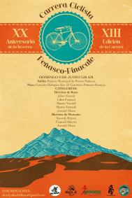ciclista-pinacate-013