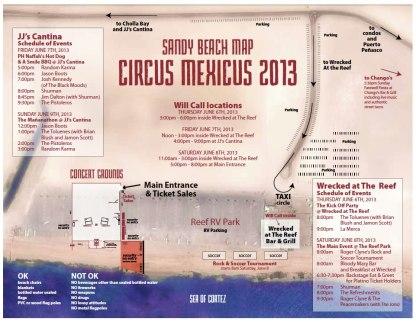 circus-mexicus-2013
