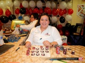 sonoran-casino-night2013 (18)