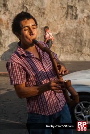 El saxofon de bambu-2