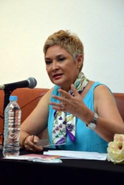 Lanzamiento-convocatorias-fecas-28-ago-2013-7-415x620 Invitan a presentar proyectos al FECAS 2013-2014