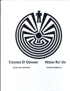 Tohono O'Odham-Puerto Penasco (1)