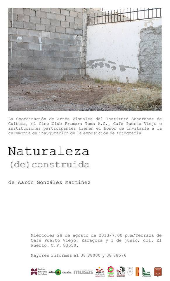 foto-exhibicion-ago28