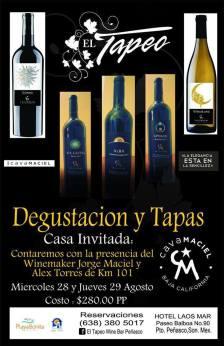 tapeo-degustacion-aug28-29