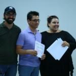 Curso-de-Periodismo-Cultural-12 Curso de Periodismo Cultural