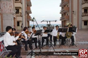 music-academy-puerto-penasco