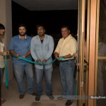 Intromisiones_Socorro_Gonzalez_Barajas_-24 Fotoseptiembre Sonora 2013 en Puerto Peñasco