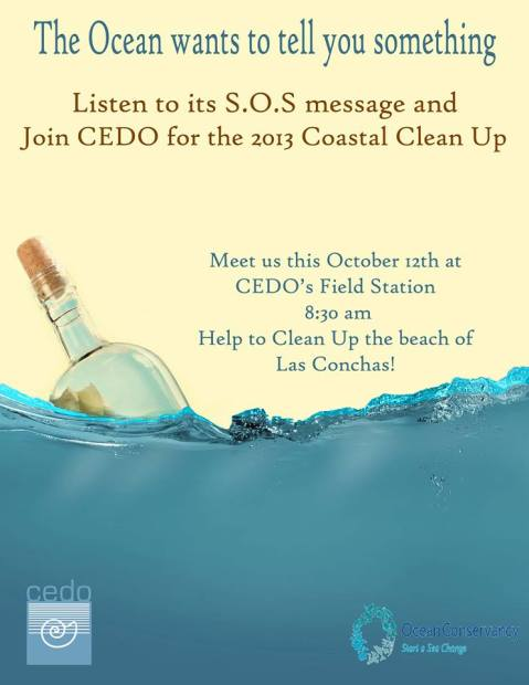 cedo-beach-clean-up-oct-12